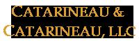 Catarineau & Catarineau, LLC